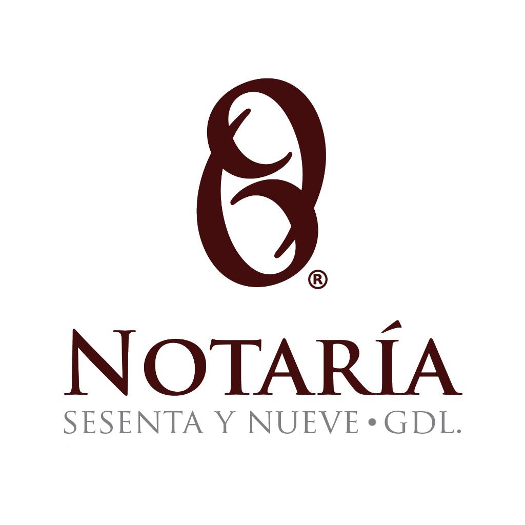 Notarios barcelona ciudad una tcnica del archivo de protocolos histricos examina el testamento - Colegio de notarios de barcelona ...